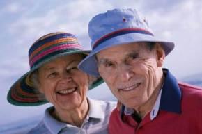 Hal-hal Kecil yang Bikin Umur LebihPanjang